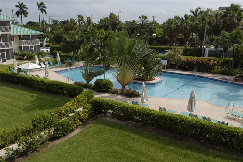 Plantation village beach resort is for sale for Plantation beuh exterieur