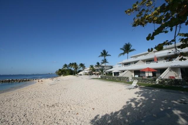 Sunset Cove Treasure Island For Sale