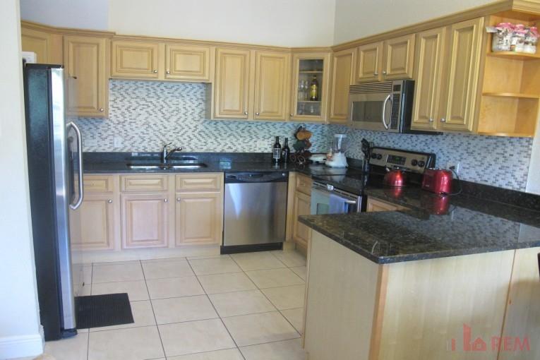 Lakeland Villas Cayman For Sale